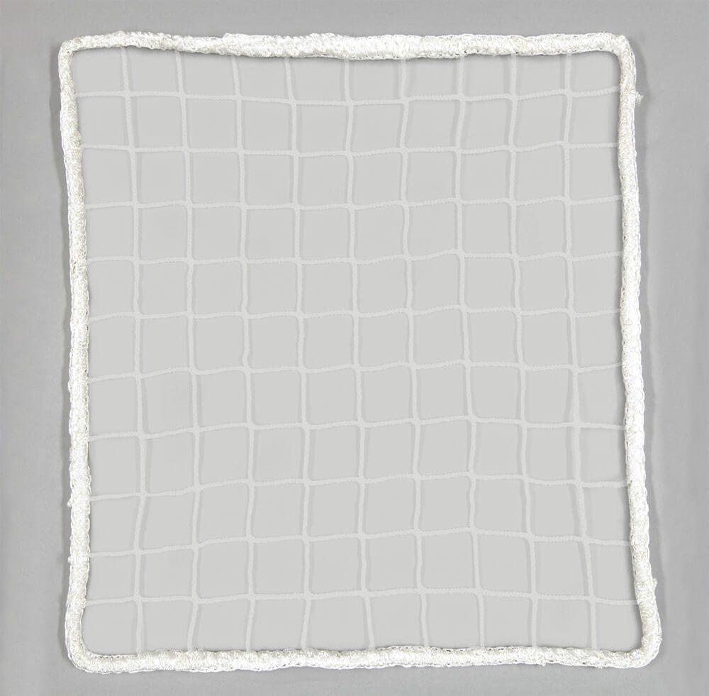 Bordatura nylon 50030037 bianco