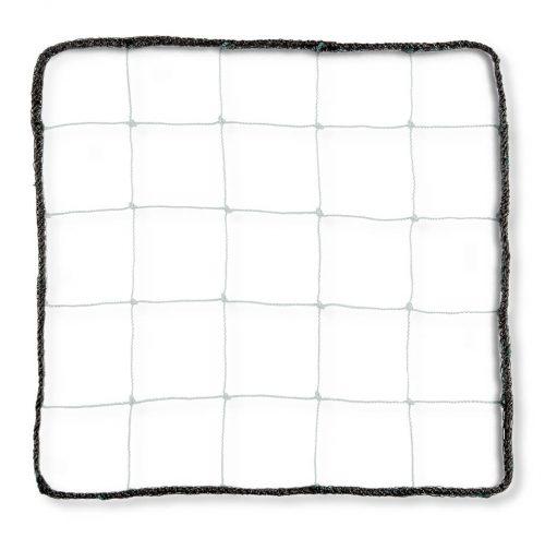 Bordatura polietilene 50030023 nero