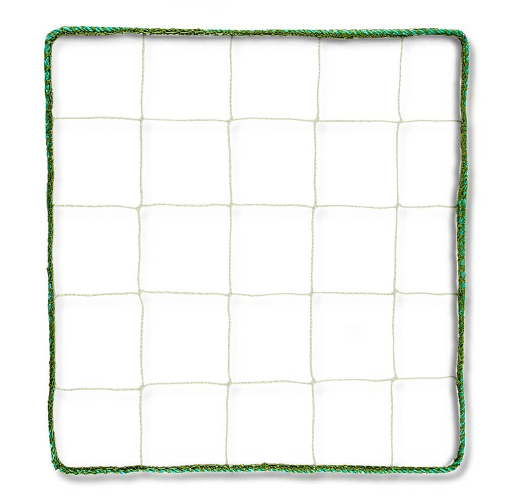 Bordatura polietilene 50030023 verde