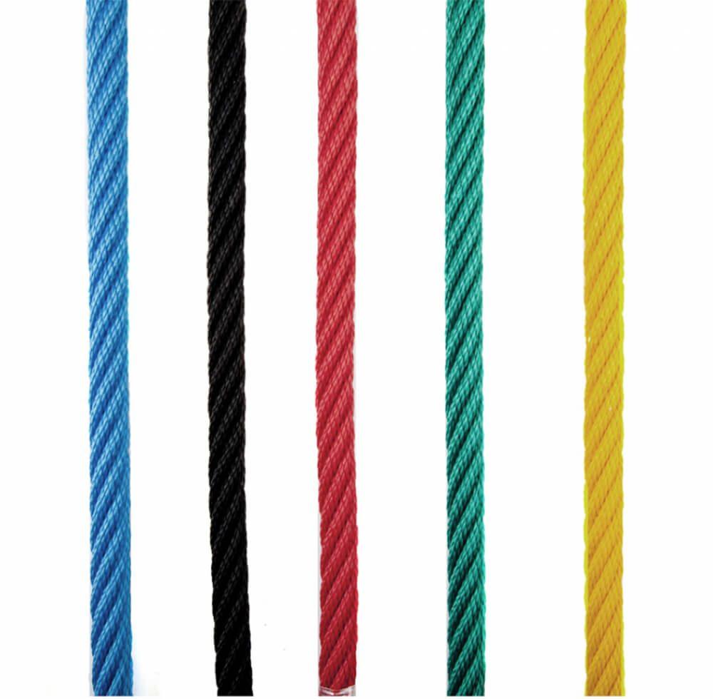 Funi erkules 18mm colorate