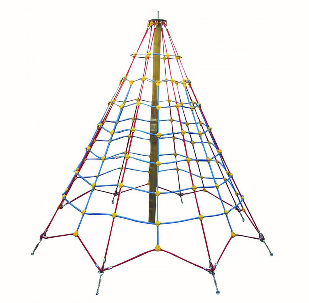 Piramide fissa 2