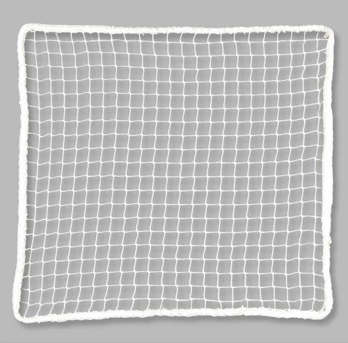 Rete ferma oggetti nylon