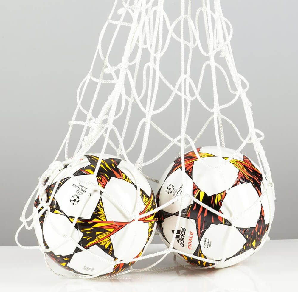 Rete porta palloni
