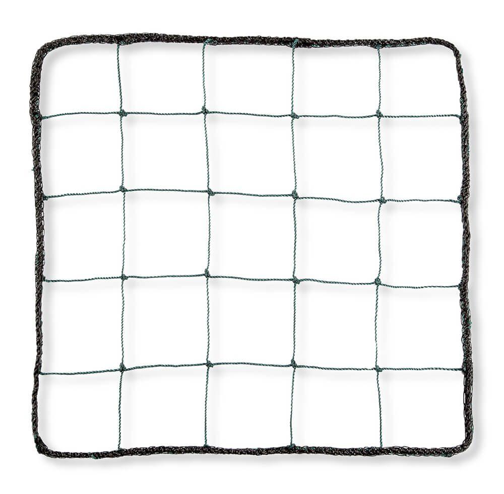 Rete recinzione su misura 100x100 2