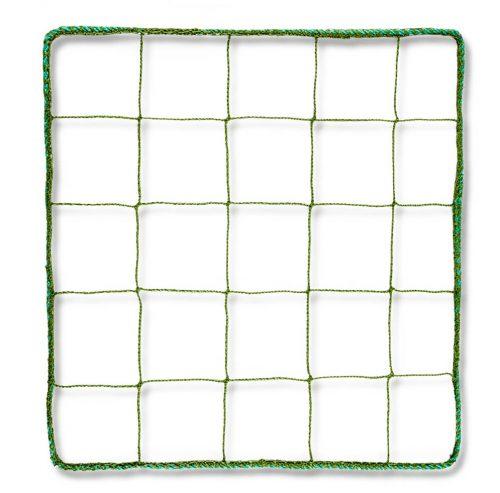 Rete recinzione su misura 100x100