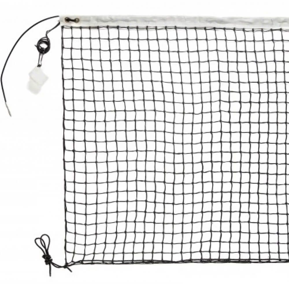 Rete tennis regolamentare torneo