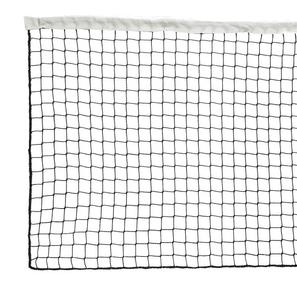 Rete tennis singolo 1