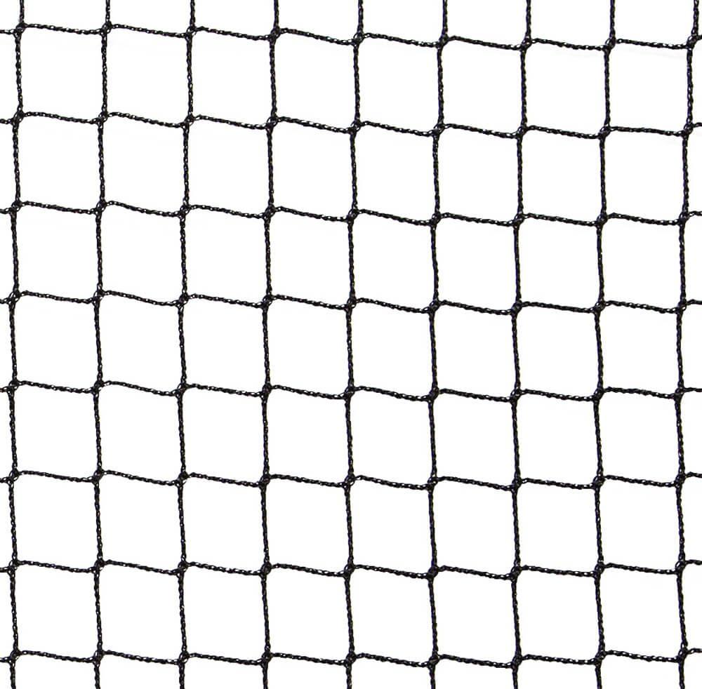 Rete tennis singolo 2